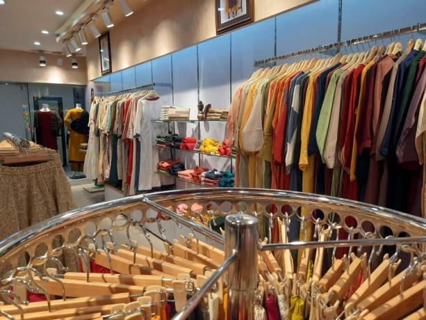fancy-shop-for-sale-at-sundhara-big-1