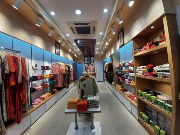 fancy-shop-for-sale-at-sundhara-big-0