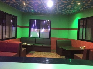 Restaurant for Sale at Budhanilkantha