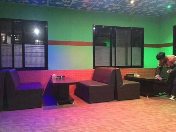 restaurant-for-sale-at-budhanilkantha-big-3
