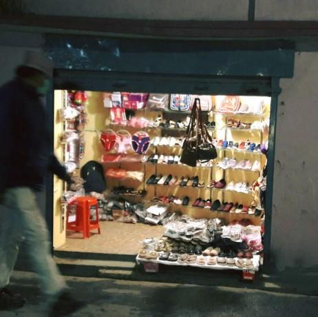 l-l-ladies-shoes-shop-l-l-b-big-0
