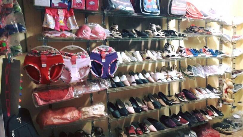 l-l-ladies-shoes-shop-l-l-b-big-1