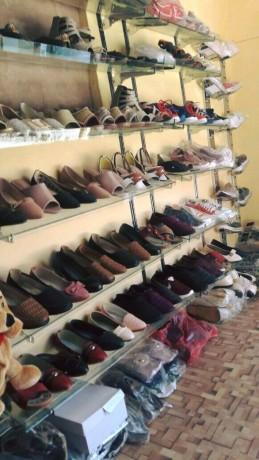 l-l-ladies-shoes-shop-l-l-b-big-3