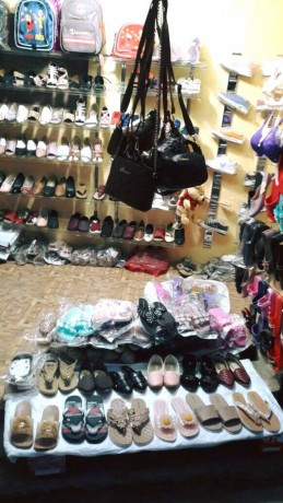 l-l-ladies-shoes-shop-l-l-b-big-4