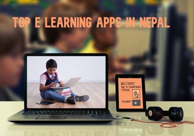 neema-academy-education-big-0