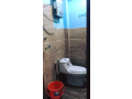 guest-house-restaurant-for-sale-at-dhapasi-small-3