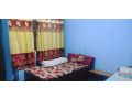 guest-house-restaurant-for-sale-at-dhapasi-small-2