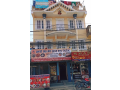 guest-house-restaurant-for-sale-at-dhapasi-small-0