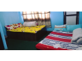 guest-house-restaurant-for-sale-at-dhapasi-small-4