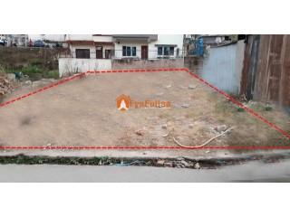 Land sale in raniban town planning