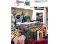 ladies-fancy-shop-for-sale-at-new-buspark-small-3