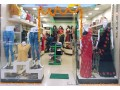 ladies-fancy-shop-for-sale-at-new-buspark-small-0