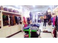 ladies-fancy-shop-for-sale-at-new-buspark-small-1