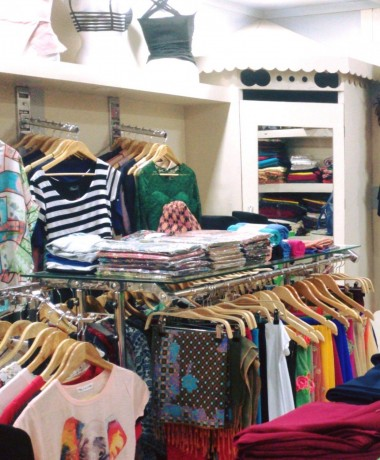 ladies-fancy-shop-for-sale-at-new-buspark-big-3