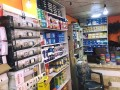 electrical-shop-for-sale-at-kapan-small-4
