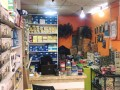 electrical-shop-for-sale-at-kapan-small-1