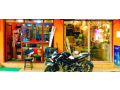 electrical-shop-for-sale-at-kapan-small-2