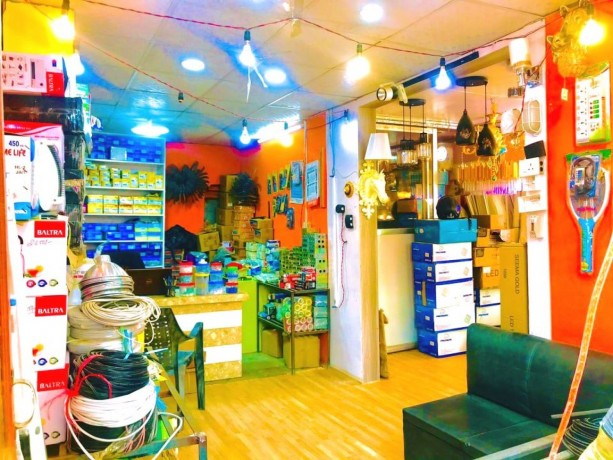 electrical-shop-for-sale-at-kapan-big-0