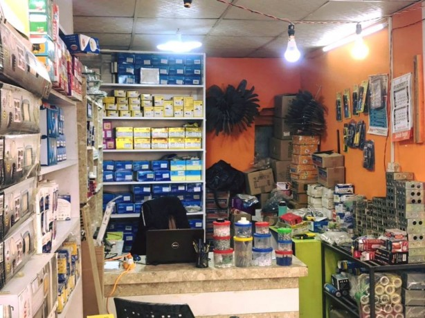 electrical-shop-for-sale-at-kapan-big-1