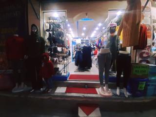Fancy Shop for Sale at Sankhamul