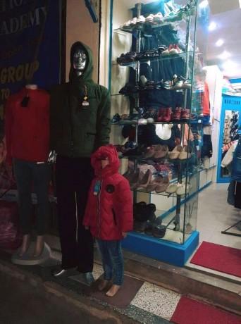 fancy-shop-for-sale-at-sankhamul-big-2