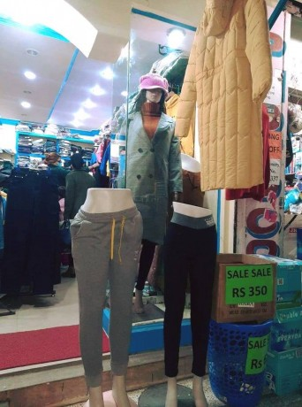 fancy-shop-for-sale-at-sankhamul-big-4