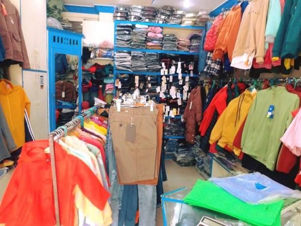fancy-shop-for-sale-at-sankhamul-big-3