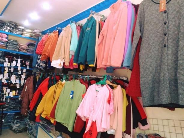 fancy-shop-for-sale-at-sankhamul-big-1