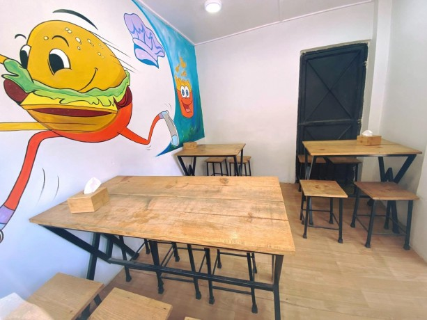fast-food-restaurant-for-sale-at-old-baneshowr-big-2