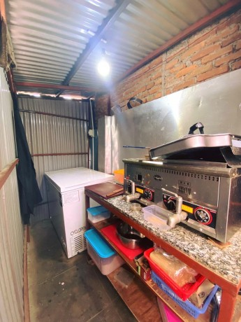 fast-food-restaurant-for-sale-at-old-baneshowr-big-3