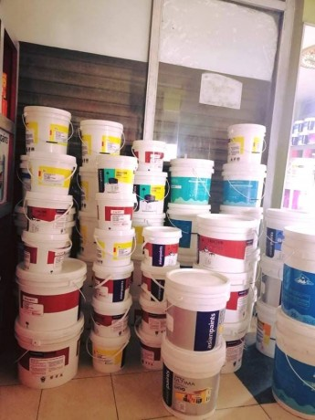 paints-shop-for-sale-at-tinkune-big-1