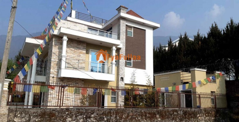 bungalow-house-sale-in-budhanilkantha-big-0