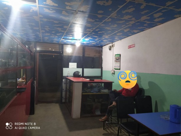 momo-center-for-sale-at-balkot-big-4