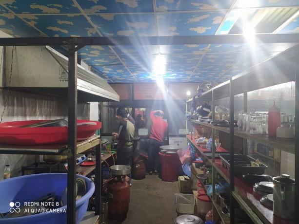 momo-center-for-sale-at-balkot-big-3