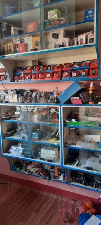 mobile-shop-for-sale-at-sano-thimi-big-2