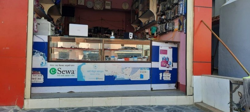 mobile-shop-for-sale-at-sano-thimi-big-0