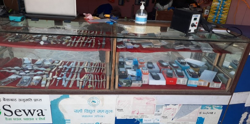 mobile-shop-for-sale-at-sano-thimi-big-3