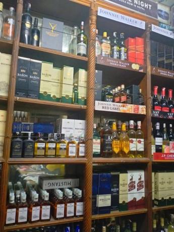 liquor-shop-for-sale-at-sankhamul-big-3