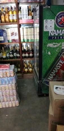 liquor-shop-for-sale-at-sankhamul-big-1
