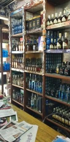 liquor-shop-for-sale-at-sankhamul-big-2
