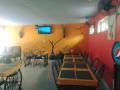 u-l-restaurant-l-l-b-small-3