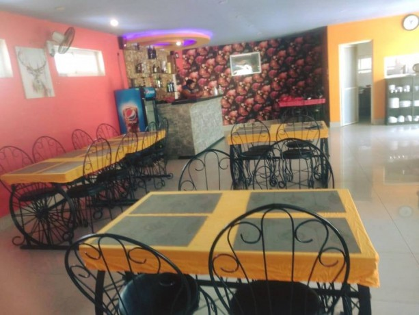 u-l-restaurant-l-l-b-big-1