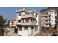house-sale-in-swayambhu-near-karkhana-chowk-small-0