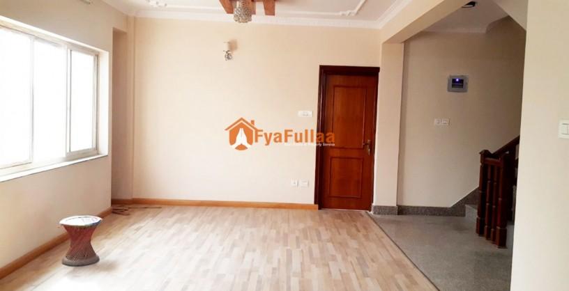 house-sale-in-swayambhu-near-karkhana-chowk-big-3