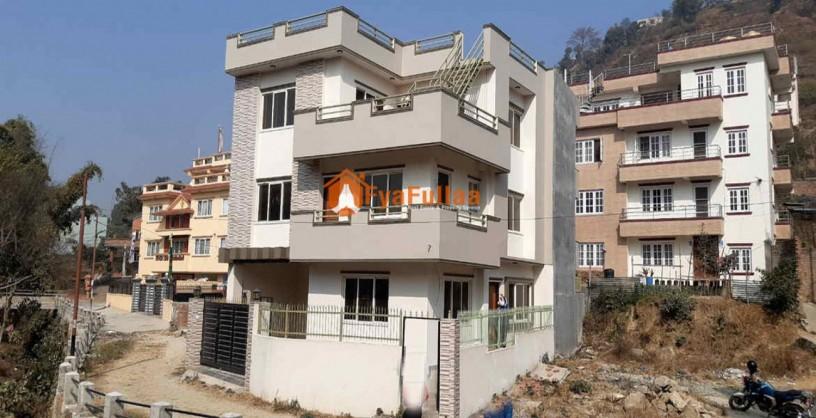 house-sale-in-swayambhu-near-karkhana-chowk-big-0