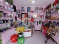 gift-shop-for-sale-small-0