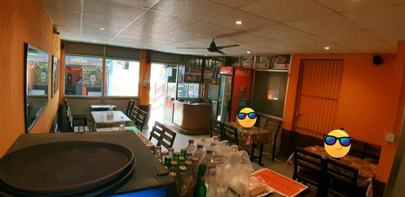 restaurant-for-sale-at-durbarmarg-big-3