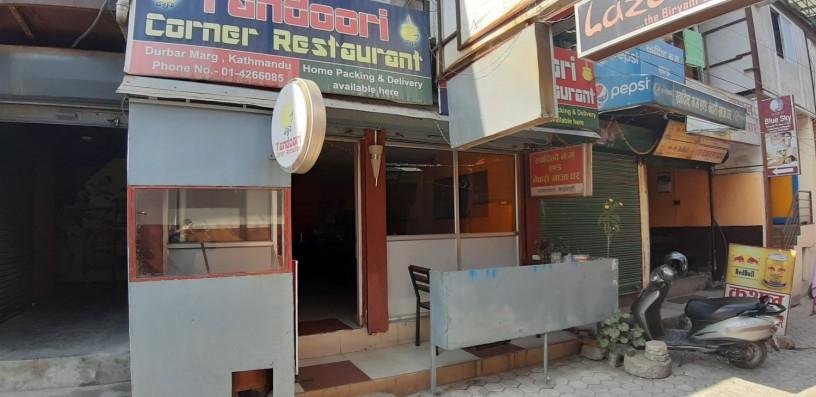restaurant-for-sale-at-durbarmarg-big-2