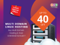 multi-domain-window-hosting-npr-399month-just-for-at-agm-web-hosting-small-0