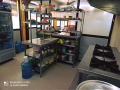 fast-food-restaurant-for-sale-at-jawalakhel-small-3